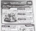 立体ポケモン図鑑XY02