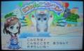 子猫のアルバム 〜MyLittleCat〜