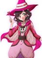 魔法つかいプリキュア! マユ
