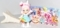 映画キラキラ☆プリキュアアラモード パリッと!想い出のミルフィー