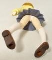 HUGっと!プリキュア キューティーフィギュア2