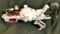 *[日記][玩具]快盗戦隊ルパンレンジャーVS警察戦隊パトレンジャー SG VS