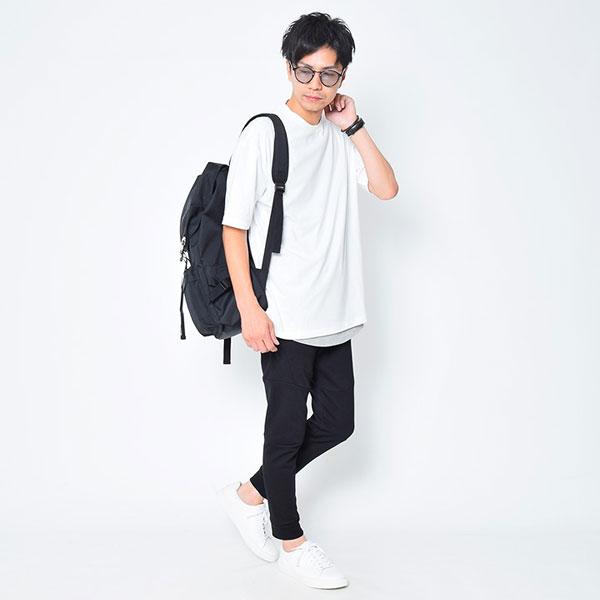 f:id:kiriyu_hokuto:20180521013950j:plain