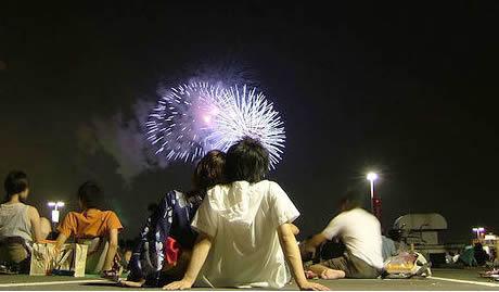 f:id:kiriyu_hokuto:20180521023741j:plain