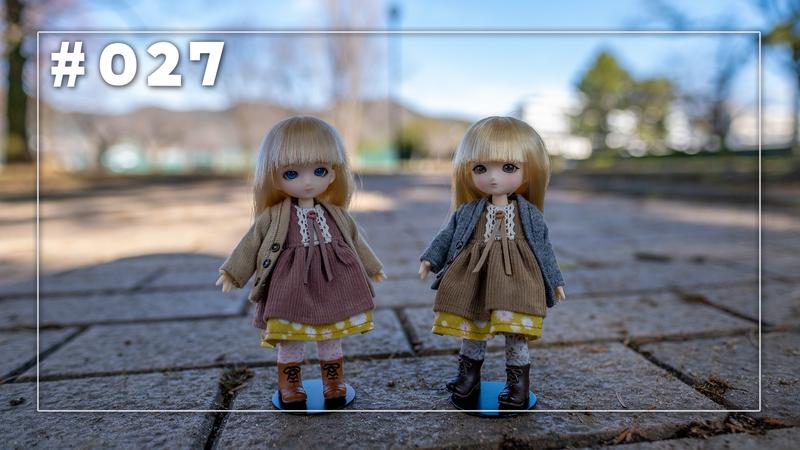 f:id:kiroitori123:20210926111421j:plain