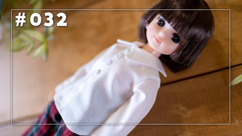 f:id:kiroitori123:20210926111443j:plain