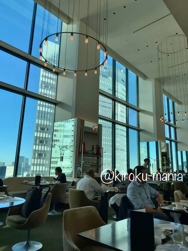 f:id:kiroku-mania:20200418203927j:plain