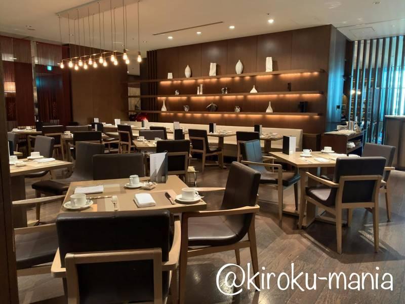 f:id:kiroku-mania:20200418203932j:plain