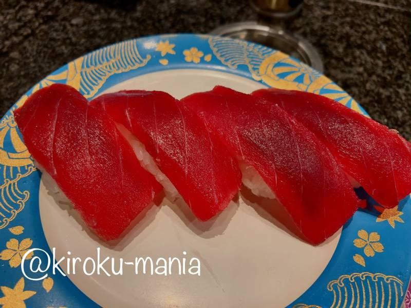 f:id:kiroku-mania:20200426185214j:plain