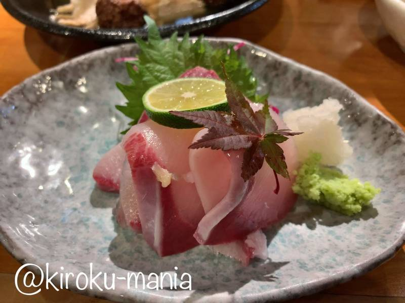 f:id:kiroku-mania:20200430153452j:plain