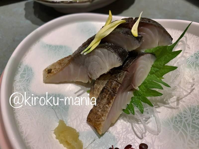 f:id:kiroku-mania:20200504180318j:plain