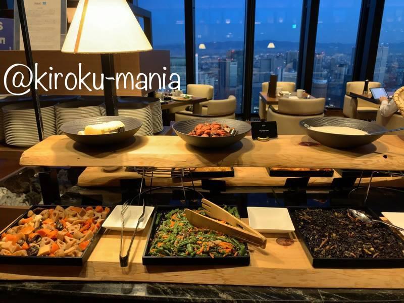 f:id:kiroku-mania:20200509131623j:plain