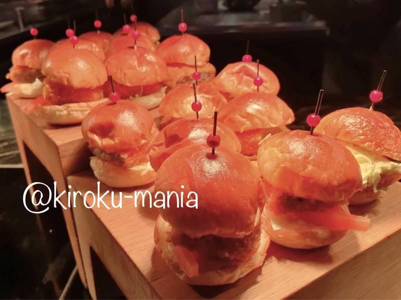 f:id:kiroku-mania:20200611191009j:plain