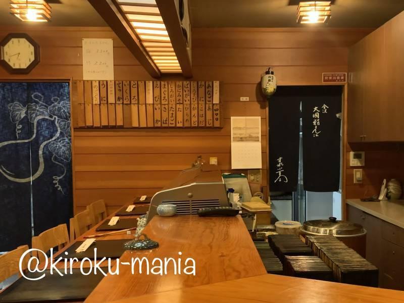 f:id:kiroku-mania:20200626224925j:plain