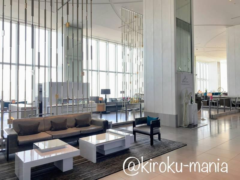 f:id:kiroku-mania:20200705061102j:plain