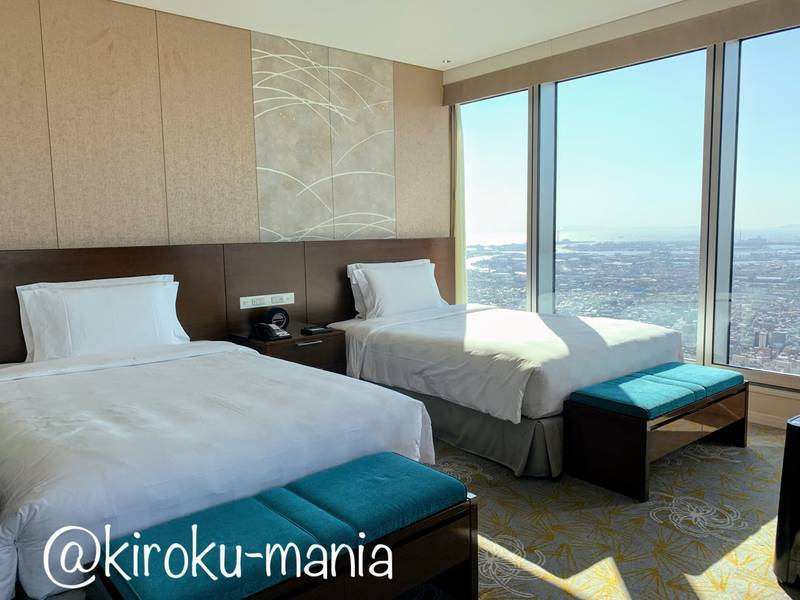 f:id:kiroku-mania:20200705061117j:plain