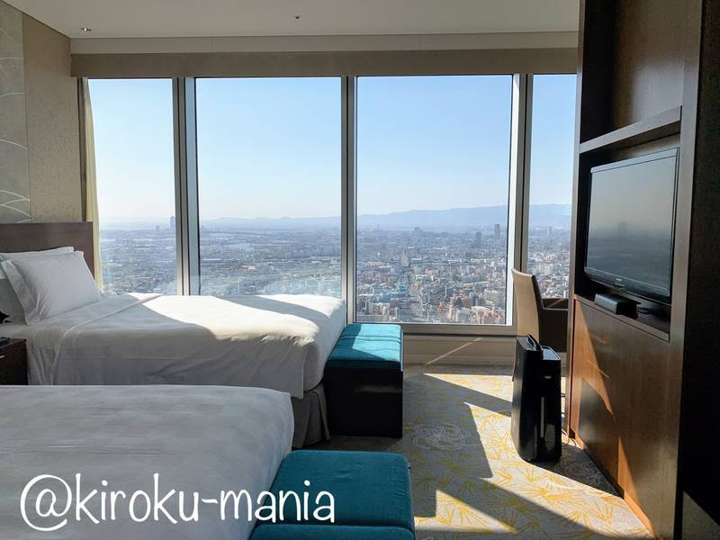 f:id:kiroku-mania:20200705061134j:plain