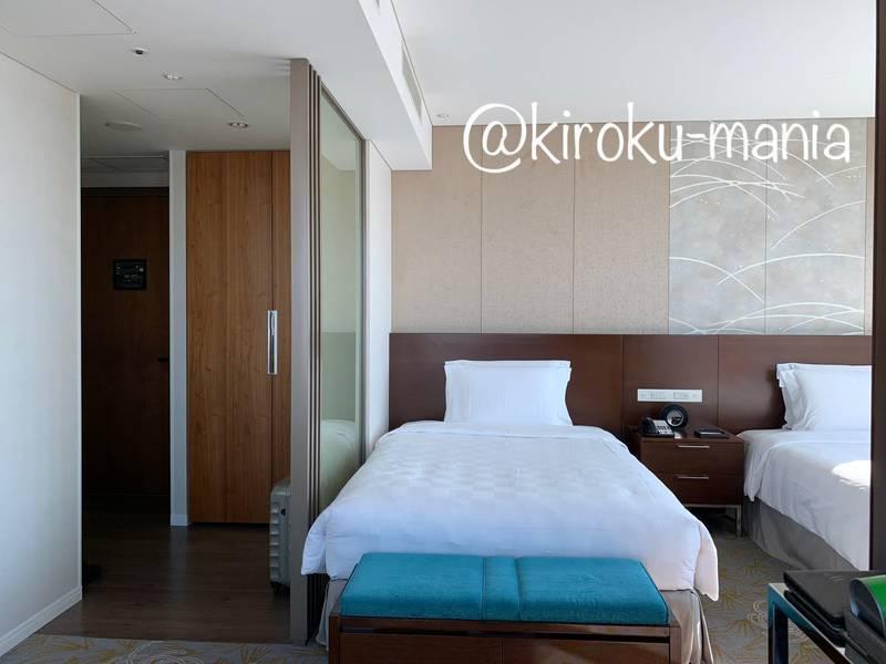 f:id:kiroku-mania:20200705061142j:plain