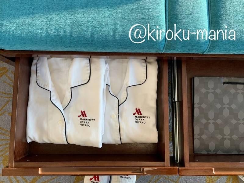 f:id:kiroku-mania:20200705061240j:plain