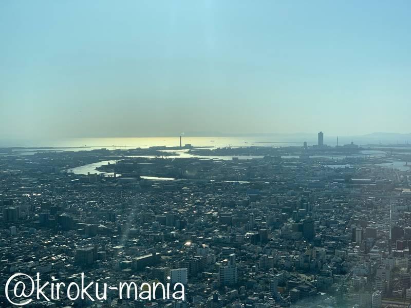 f:id:kiroku-mania:20200705061300j:plain
