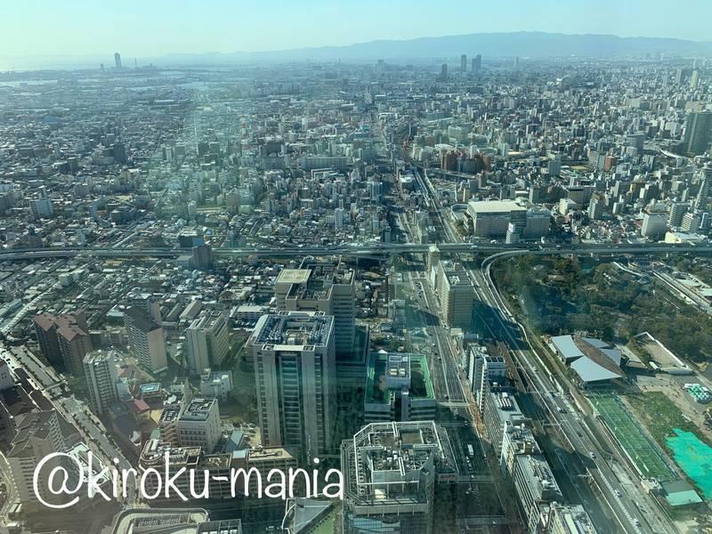 f:id:kiroku-mania:20200705061310j:plain