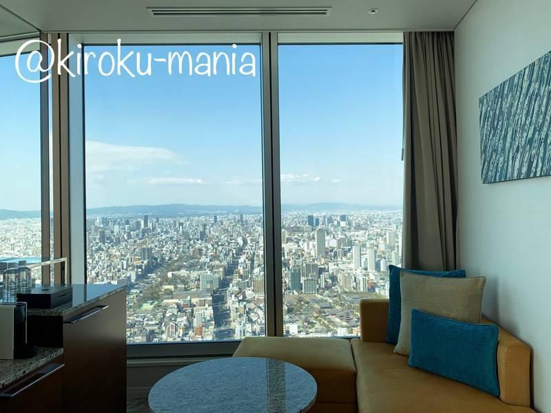 f:id:kiroku-mania:20200705061315j:plain