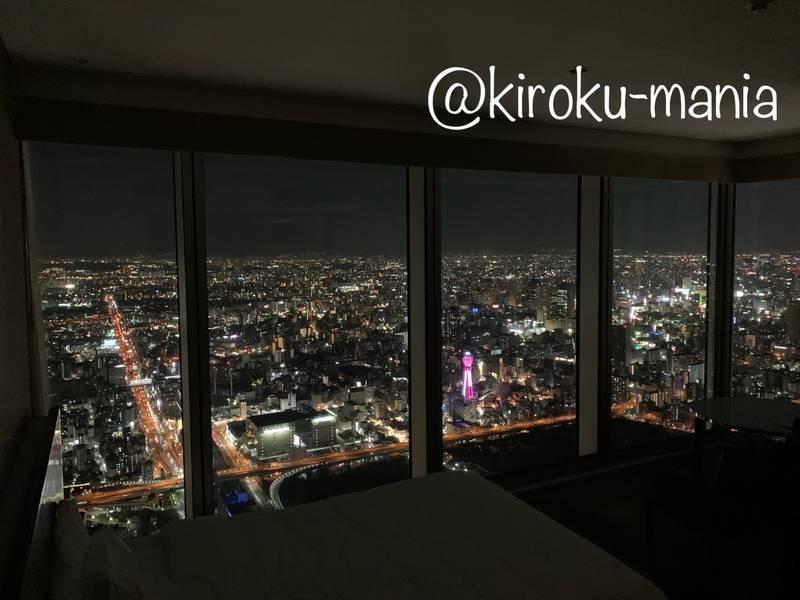 f:id:kiroku-mania:20200705061424j:plain