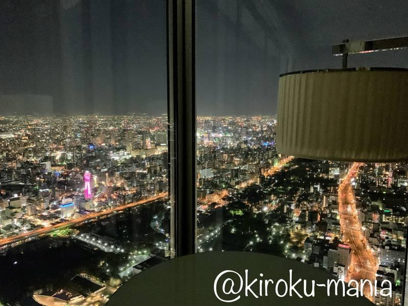 f:id:kiroku-mania:20200705061429j:plain