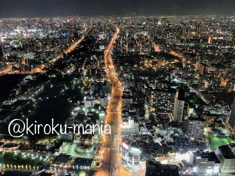 f:id:kiroku-mania:20200705061444j:plain