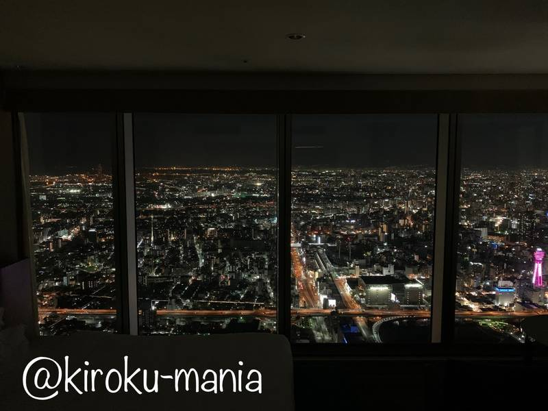 f:id:kiroku-mania:20200705061448j:plain