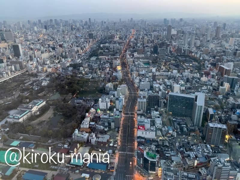 f:id:kiroku-mania:20200705061456j:plain