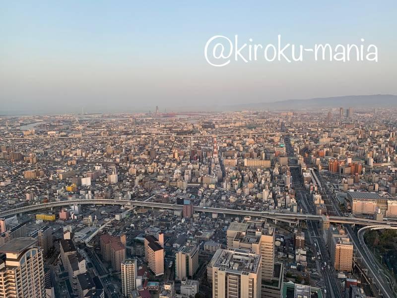 f:id:kiroku-mania:20200705061501j:plain