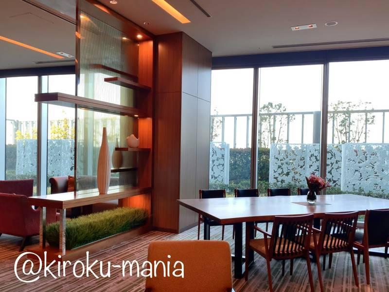 f:id:kiroku-mania:20200708190024j:plain