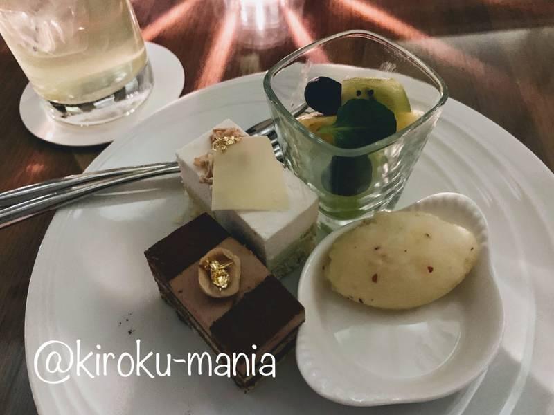 f:id:kiroku-mania:20200708190201j:plain