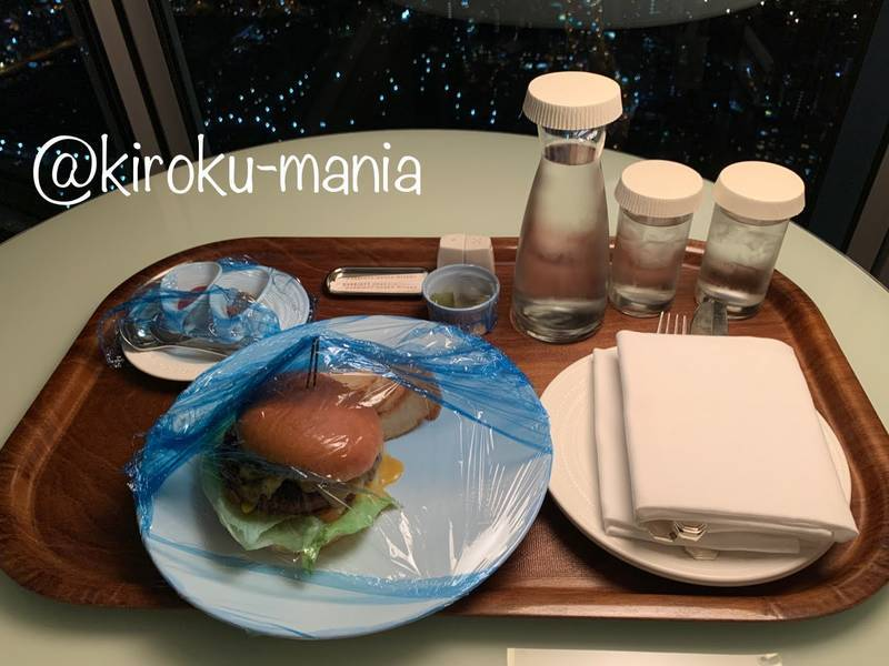 f:id:kiroku-mania:20200709184940j:plain