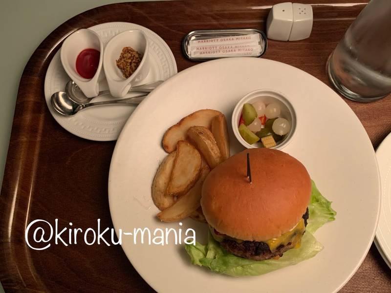 f:id:kiroku-mania:20200709184955j:plain