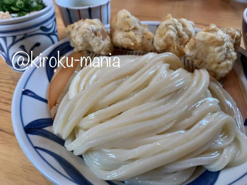 f:id:kiroku-mania:20200710190012j:plain