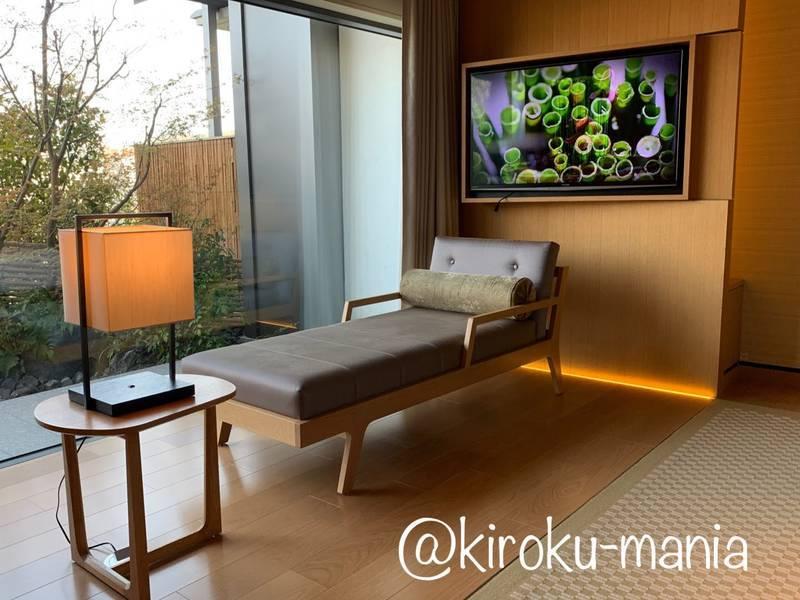 f:id:kiroku-mania:20200713225807j:plain