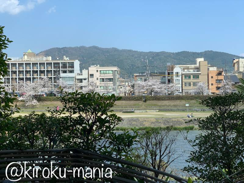 f:id:kiroku-mania:20200713225830j:plain
