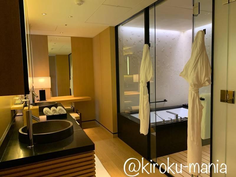 f:id:kiroku-mania:20200713225854j:plain