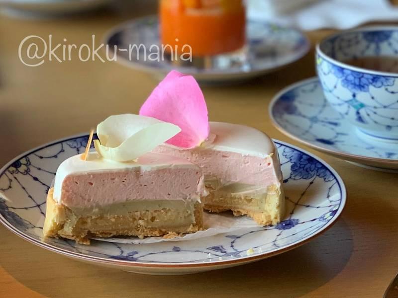 f:id:kiroku-mania:20200715190922j:plain