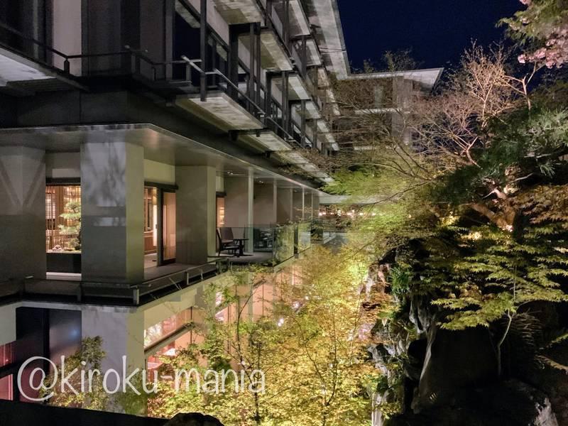 f:id:kiroku-mania:20200715200559j:plain