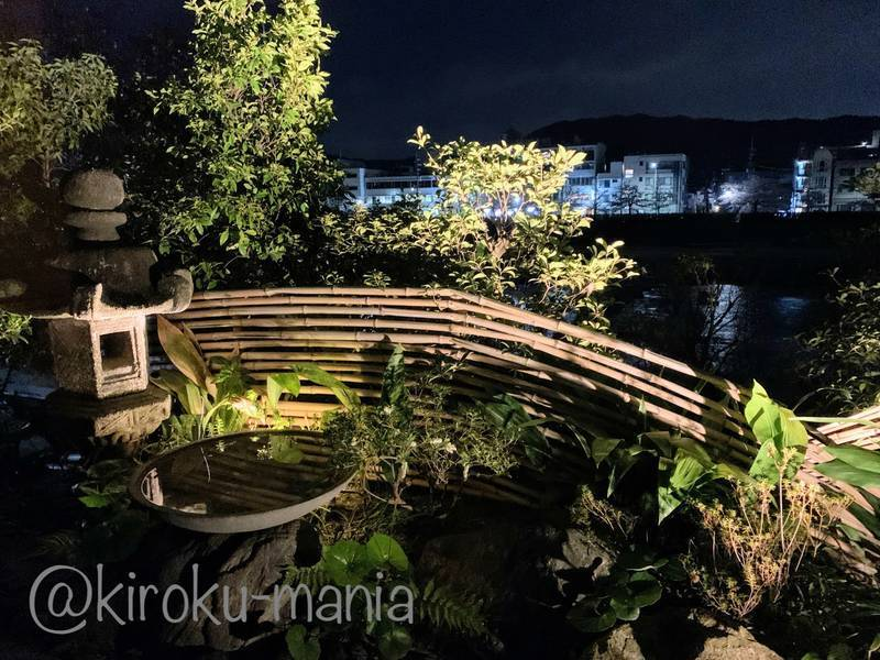 f:id:kiroku-mania:20200717192020j:plain