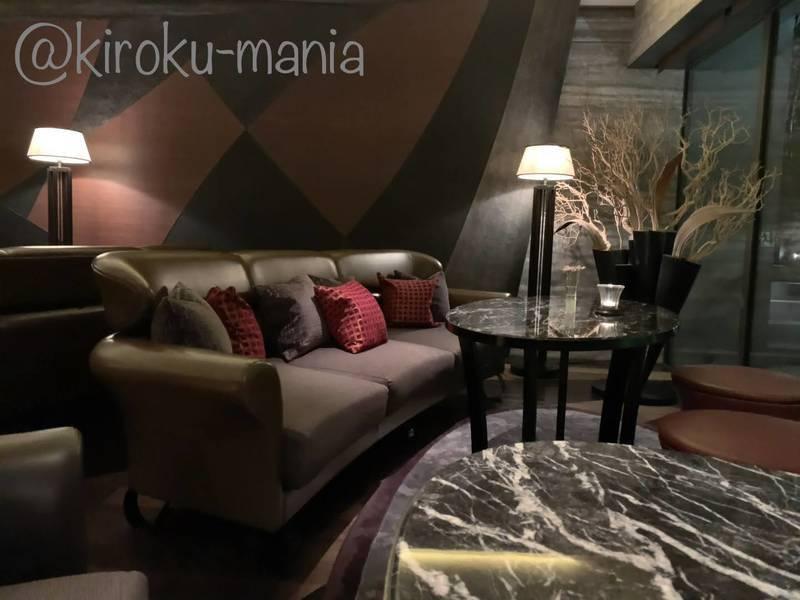 f:id:kiroku-mania:20200717192044j:plain