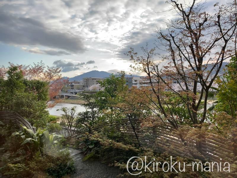 f:id:kiroku-mania:20200717205941j:plain