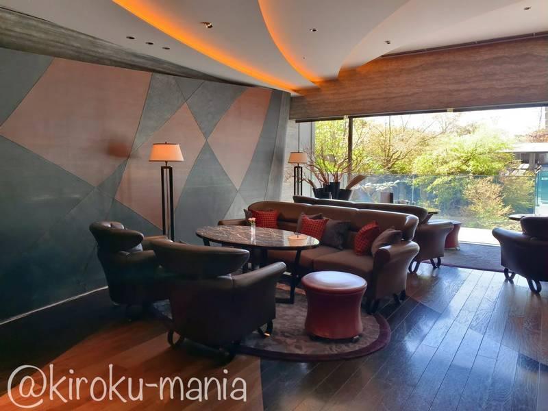 f:id:kiroku-mania:20200717210007j:plain