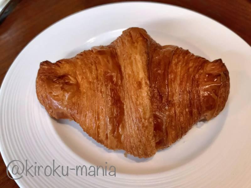 f:id:kiroku-mania:20200717210116j:plain