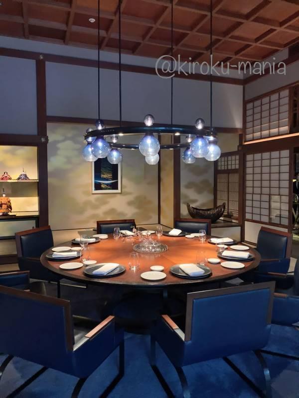 f:id:kiroku-mania:20200717210214j:plain