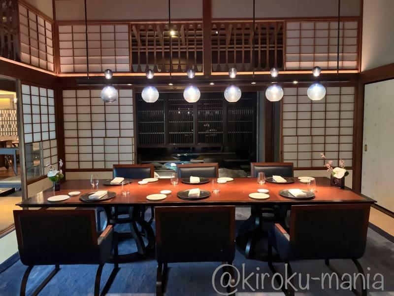 f:id:kiroku-mania:20200717210219j:plain
