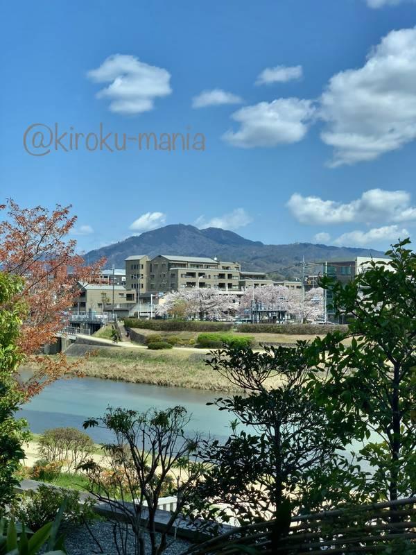 f:id:kiroku-mania:20200717210313j:plain